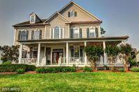 Home for sale: 43031 Waters Overlook Ct., Leesburg, VA 20176