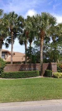 Home for sale: 200 Crosswinds Dr., Greenacres, FL 33413