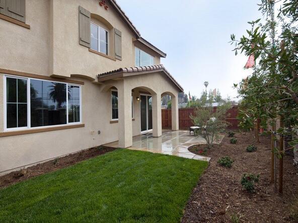 4325 Adams St, Riverside, CA 92504 Photo 10