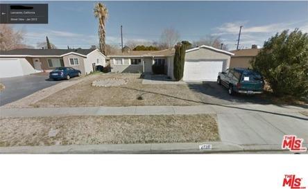 44720 Rodin Ave., Lancaster, CA 93535 Photo 1