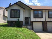 Home for sale: 7513 Long St., Lenexa, KS 66216