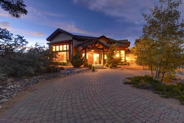 4390 W. Fort Bridger Rd., Prescott, AZ 86305 Photo 7