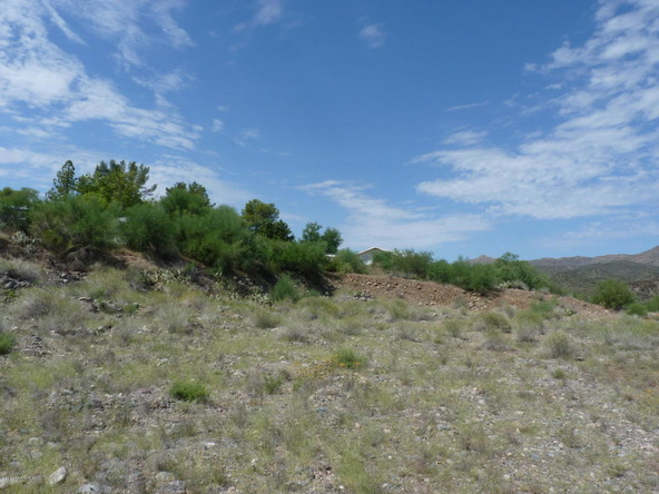 34690 S. Old Black Canyon Hwy., Black Canyon City, AZ 85324 Photo 54