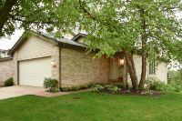 Home for sale: 9515 Debbie Ln., Orland Park, IL 60467