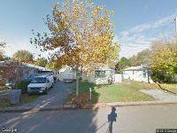 Home for sale: Loma, Redding, CA 96003