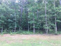 Home for sale: 5316 Arbor Pl., Williamsburg, VA 23188