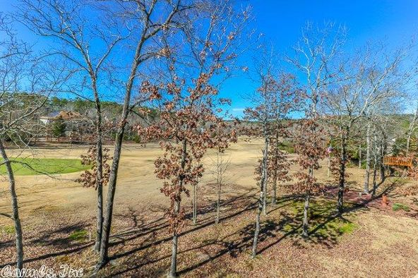 18 Cresta Way, Hot Springs Village, AR 71909 Photo 23
