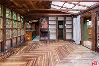 Home for sale: 6130 Glen Alder St., Los Angeles, CA 90068
