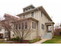 Home for sale: 316 South Ridgeland Avenue, Oak Park, IL 60302