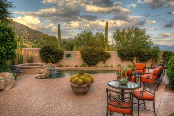 6474 N. Lazulite Pl., Tucson, AZ 85750 Photo 2
