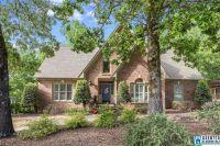Home for sale: 3073 Brook Highland Dr., Birmingham, AL 35242