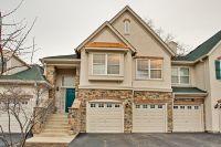 Home for sale: 270 Shadow Creek Cir., Vernon Hills, IL 60061