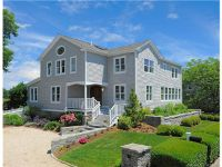 Home for sale: 155 Middle Beach Rd., Madison, CT 06443