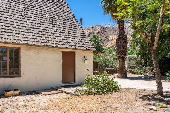 401 W. Merito Pl., Palm Springs, CA 92262 Photo 36