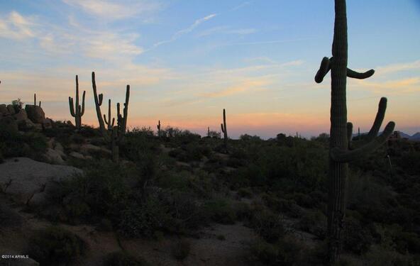 42223 N. 108th Pl., Scottsdale, AZ 85262 Photo 24