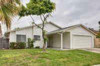 Home for sale: 8211 Wheatfield Way, Sacramento, CA 95828