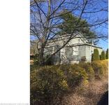 Home for sale: 111 Middlesex Rd., Topsham, ME 04086