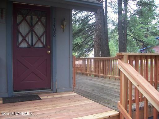 3408 Awatobi Obi, Flagstaff, AZ 86005 Photo 25