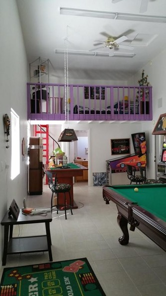 42416 N. Castle Hot Springs Rd., Morristown, AZ 85342 Photo 82