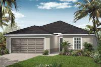 Home for sale: 14993 Bartram Creek Blvd, Jacksonville, FL 32259