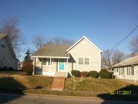 Home for sale: 1007 N. Main St., Bicknell, IN 47512