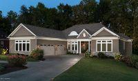 Home for sale: 12437 Poplar Woods Dr., Goshen, KY 40026