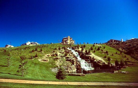 4935 N. Quail Summit Pl., Boise, ID 83702 Photo 4
