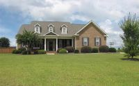 Home for sale: 112 Stonegate Trail, Perry, GA 31069