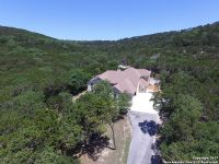 Home for sale: 327 Pr 1733, Mico, TX 78056