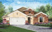 Home for sale: 6824 Forkmead Lane, Port Orange, FL 32128