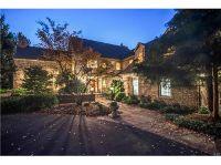 Home for sale: 1731 Deer Run Rd., Bethlehem, PA 18015