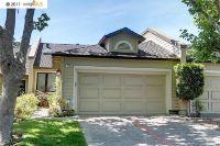 Home for sale: 322 Beacon Ridge Ln., Walnut Creek, CA 94597