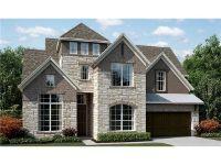 Home for sale: 2216 Chippewa Hills, Gunter, TX 75058