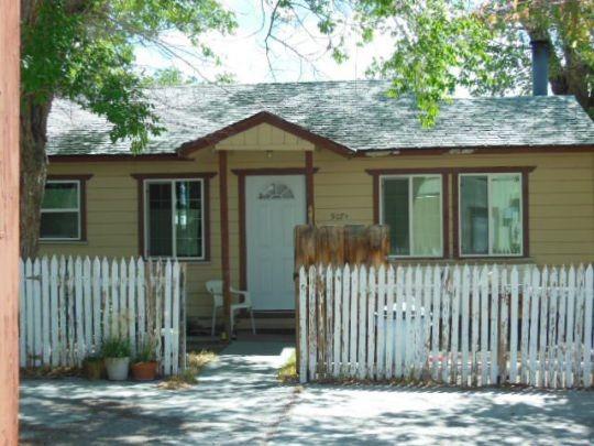 507 E. Line St., Bishop, CA 93514 Photo 12