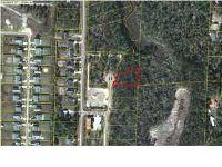Home for sale: Lot 7 Bay Grove Blvd., Freeport, FL 32439