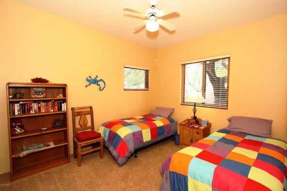 6645 E. Circulo Invierno, Tucson, AZ 85750 Photo 20