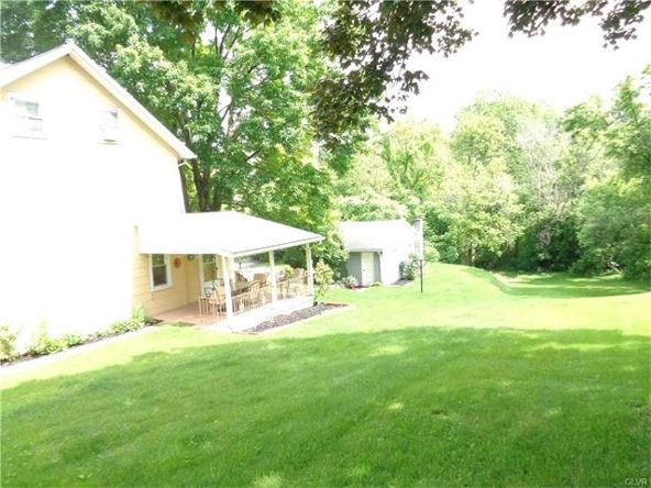 5649 North Coplay Rd., Whitehall, PA 18052 Photo 24
