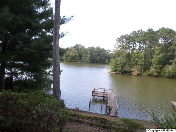 145 County Rd. 962, Gaylesville, AL 35973 Photo 2