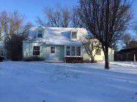 Home for sale: 504 West 1st St., Mount Morris, IL 61054
