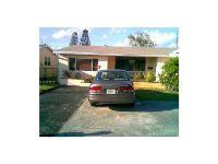 Home for sale: 7607 Dilido Blvd., Miramar, FL 33023
