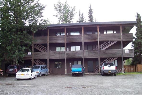 3610 E. 42nd Avenue, Anchorage, AK 99508 Photo 1