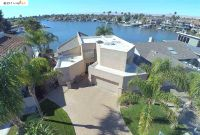 Home for sale: 4926 Cabrillo Pt, Discovery Bay, CA 94505