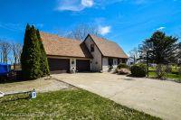 Home for sale: 812 Beech St., Lake Odessa, MI 48849