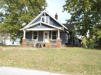Home for sale: 412 East Main St., Wayland, IA 52654