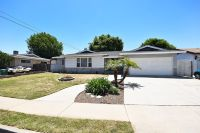 Home for sale: 732 Cambert St., La Verne, CA 91750