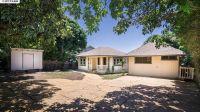 Home for sale: 388 South High St. A, Wailuku, HI 96793