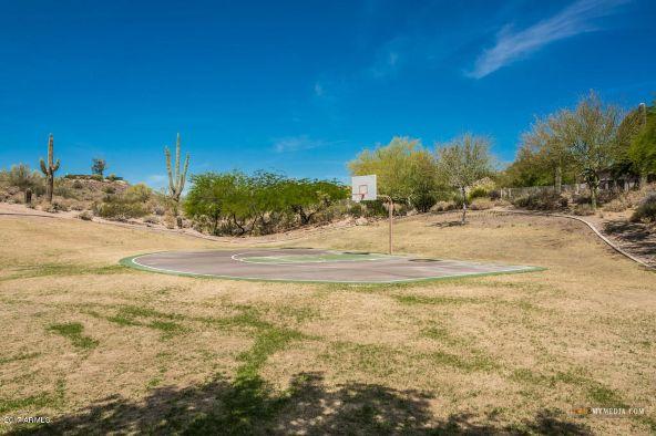 8751 E. Menlo Cir., Mesa, AZ 85207 Photo 68