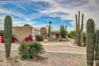 Home for sale: 5223 E. Pioneer St., Apache Junction, AZ 85119