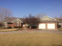 Home for sale: 735 Split Oak Dr., Newton, KS 67114