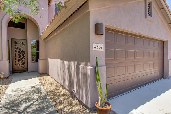 4357 S. Columbine Way, Gold Canyon, AZ 85118 Photo 33